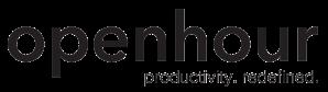 openhour-logo